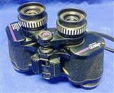 JASON Binocular/Scope 266F